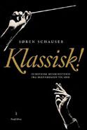 S�ren Schauser: Klassisk!