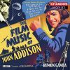 Addison, John: Film Music