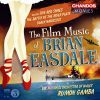 Easdale Brian: The Film Music Of