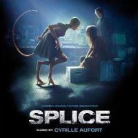 Aufort Cyrille: Splice