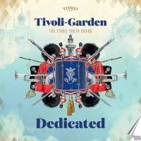 Tivoli-Garden: Dedicated