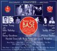 Diverse: Away From Base - Basie Sidemen with other Leaders: 1936-1941 (4 CD)