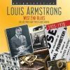 Armstrong Louis: West End Blues