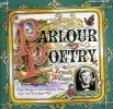 Diverse: Parlour Poetry - Comic, Patriotic and Improving Verse from THe Victorian Age